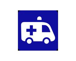 emergency_equipment